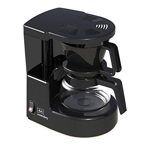 Single Kaffeemaschine Test 2019 Kaffeetrinker