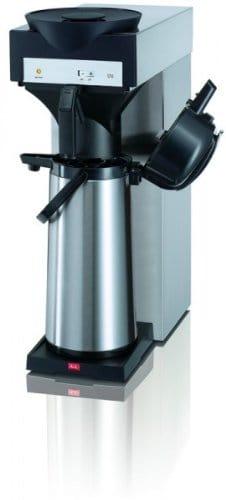 kaffeevollautomat gastronomie top 5 gastro automaten. Black Bedroom Furniture Sets. Home Design Ideas