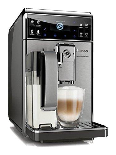 kaffeevollautomat mit festwasseranschluss kaffeetrinker. Black Bedroom Furniture Sets. Home Design Ideas